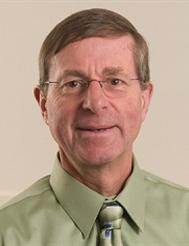 Dr. Joseph P. Larochelle